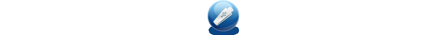 """Ventoy """"A new Bootable USB Solution"""""""